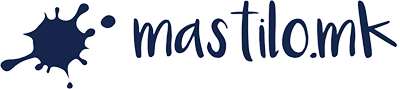 Mastilo.mk