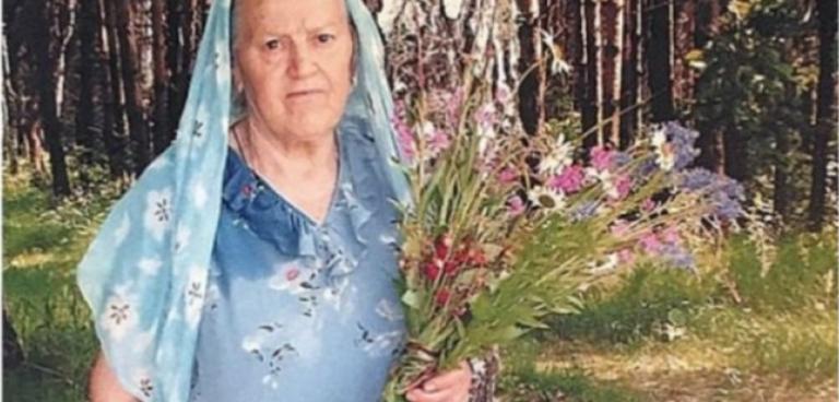 Топи 10 сантиметри во обем за 10 дена: Чудотворен рецепт на славната руска билкарка